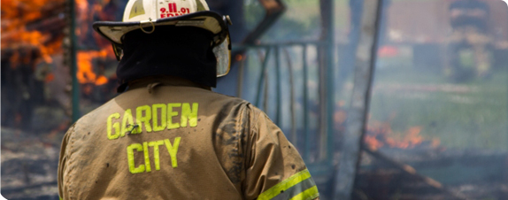 Garden City Firefighter_329141