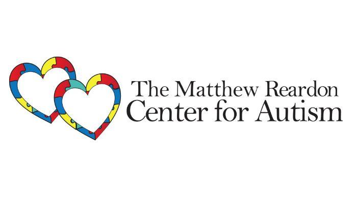 mr autism center logo_325133