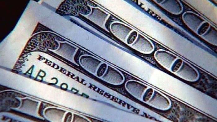 money bills close up generic_335625