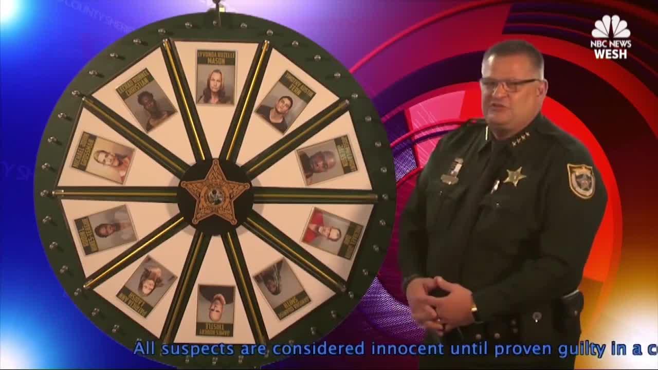 wheel of fugitives_345717