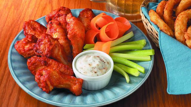 chicken-wings_1517330361523_32891418_ver1-0_640_360_360304