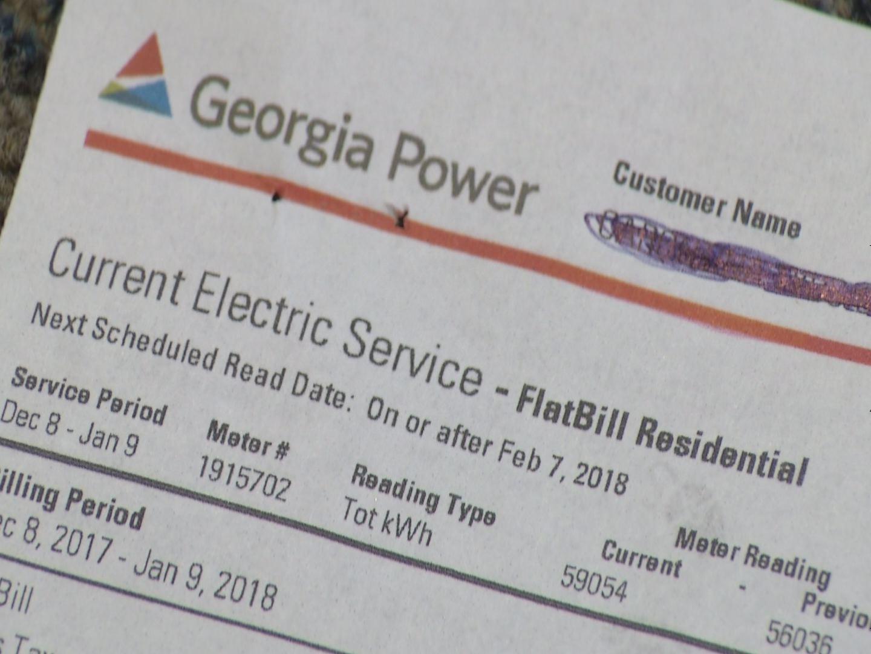 georgia power bill_354686