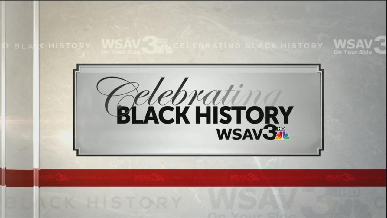 Celebrating black history_365066