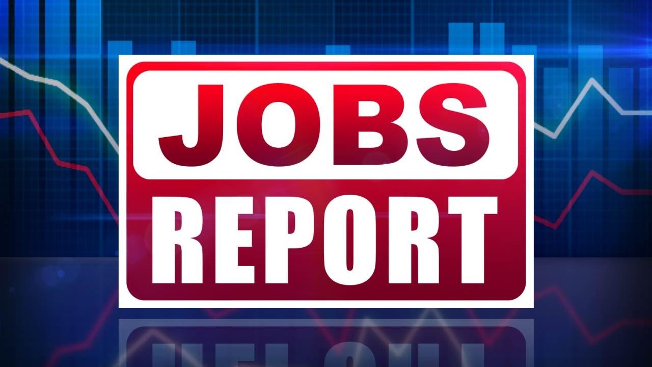 jobs report_378647