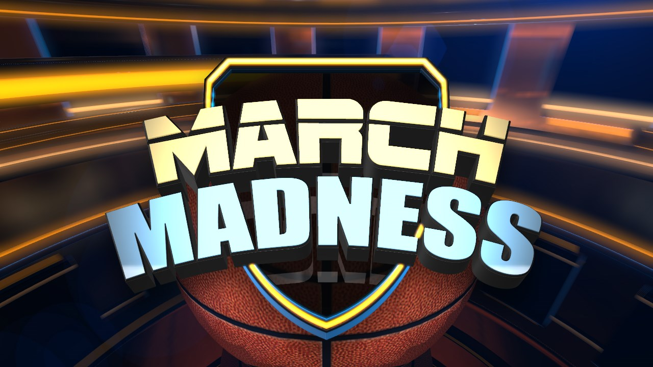March madness_378682