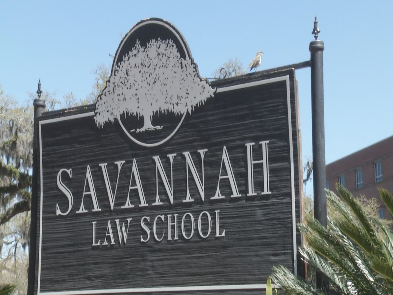 law school pic_1521756405454.jpg.jpg