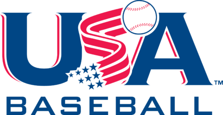 USA_Baseball png_379277