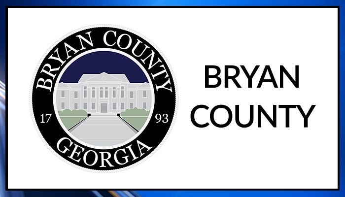 ELEX 2018 - FEATURED BRYAN CO_1524870859336.jpg.jpg