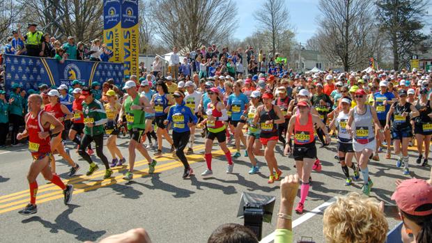 boston marathon_1523795568327.jpg.jpg