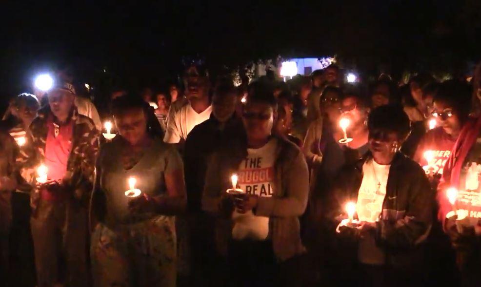 hinesville vigil_1523646132987.JPG.jpg