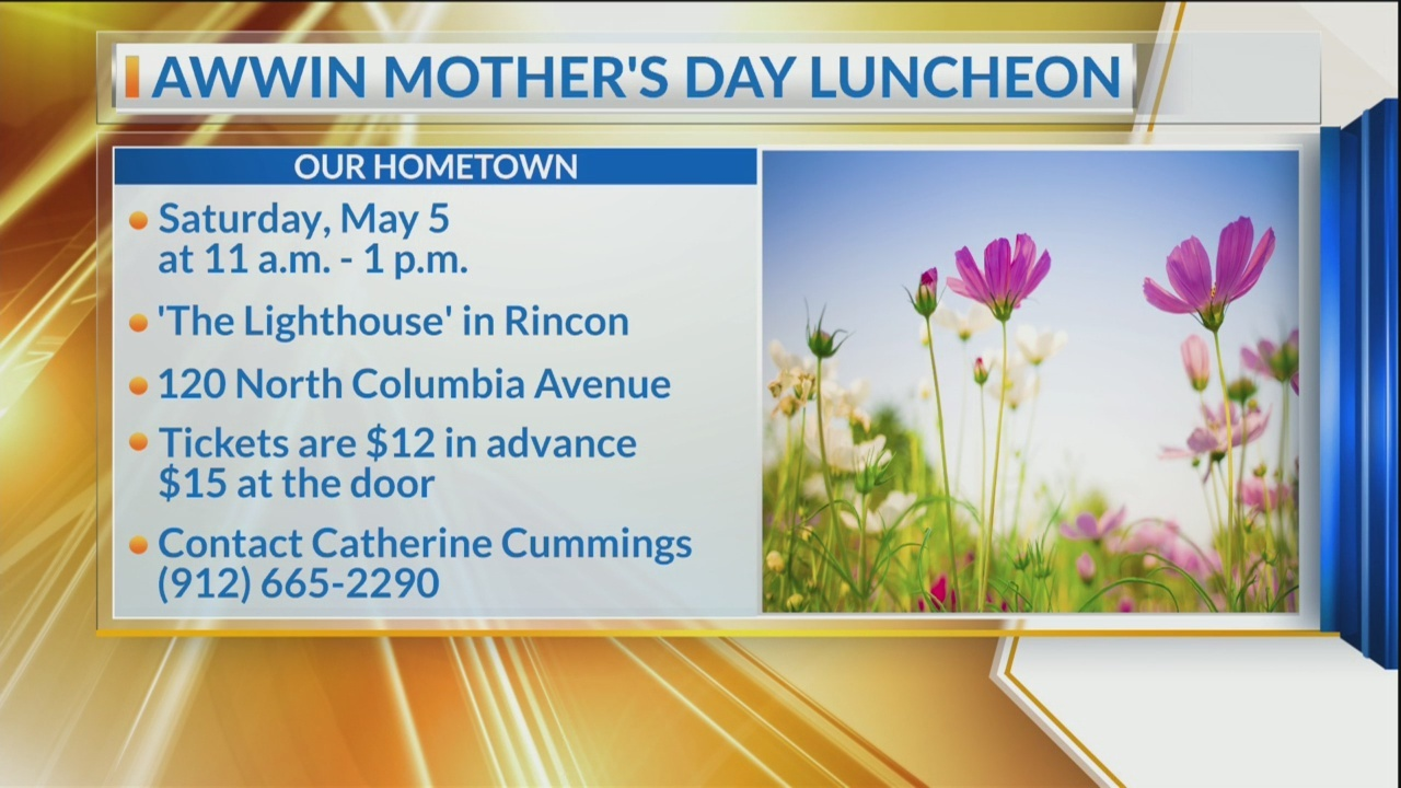 Our_Hometown__AWWIN_hosts__Mother_s_Day__0_20180501120911