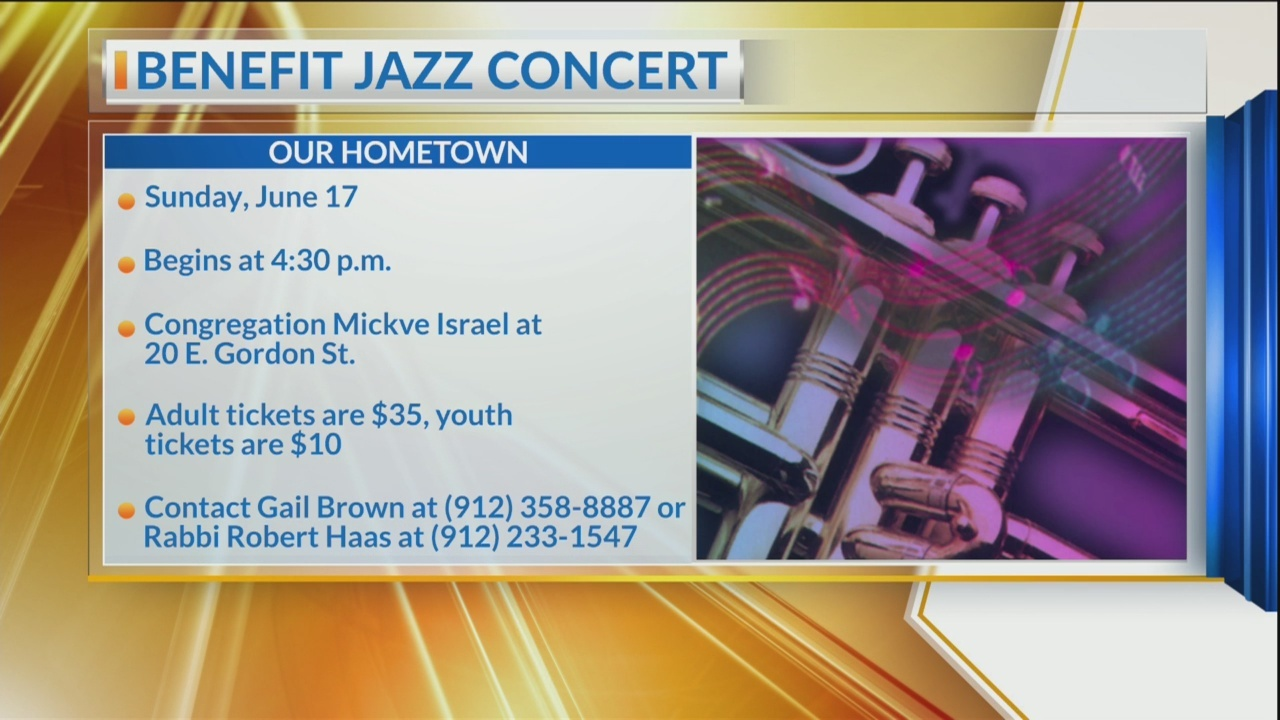 Our_Hometown__Second_Annual_Jazz_Concert_0_20180529115621