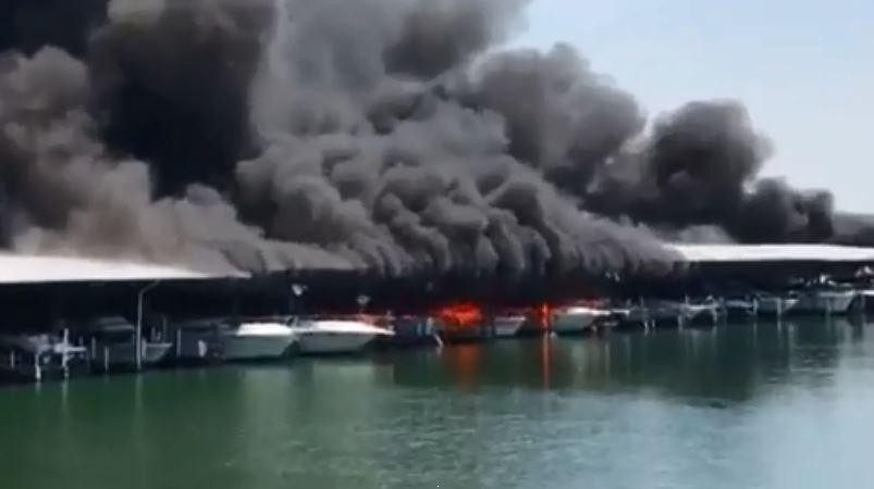 wyff marina fire 2_1526321765902.JPG.jpg