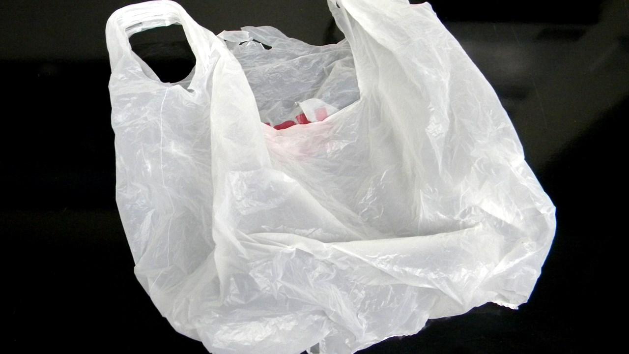 plastic bag.jpg