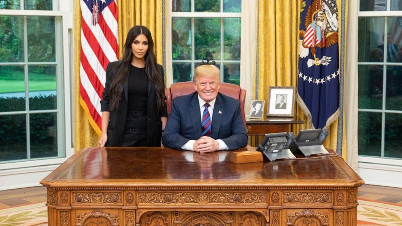 kim kardashian donald trump.jpg