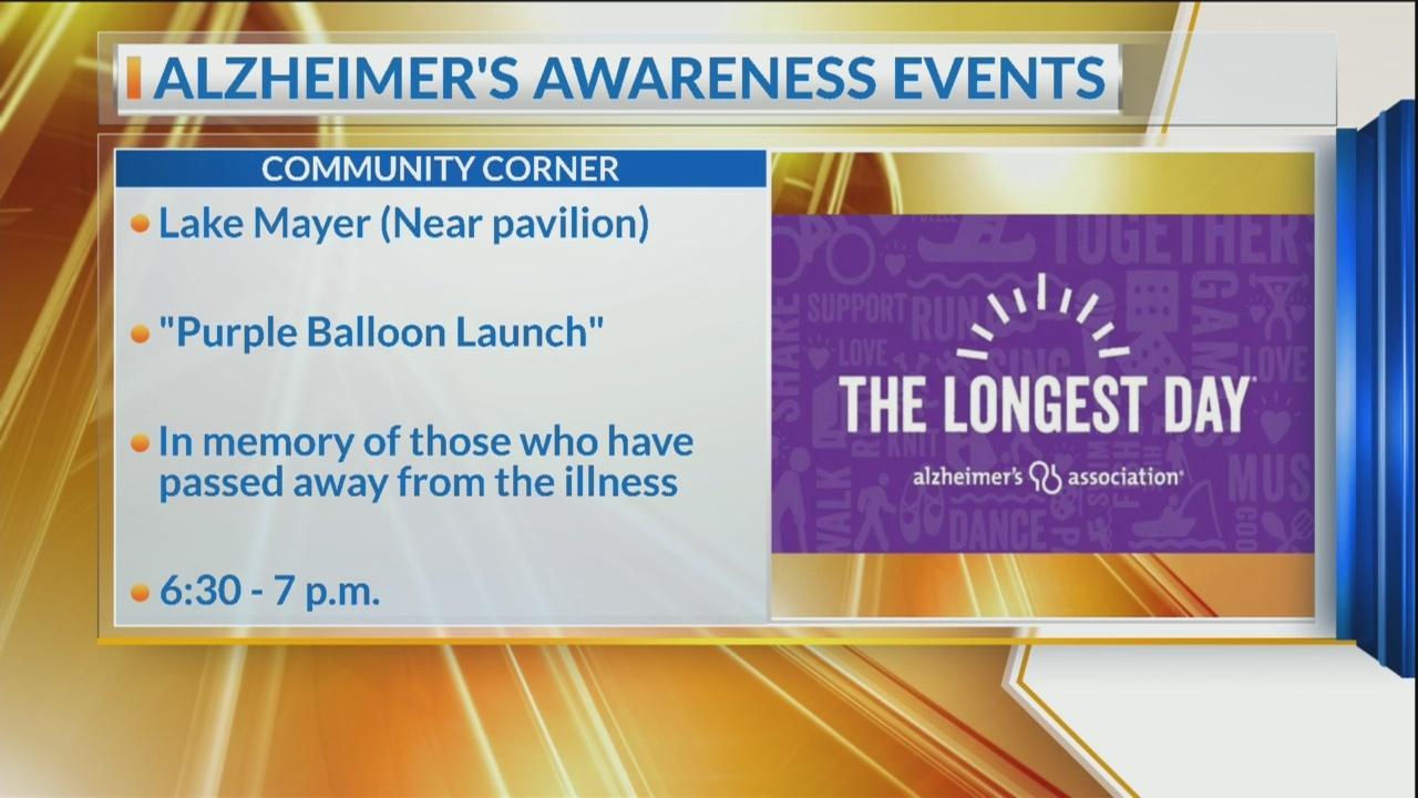 Community_Corner__Longest_Day_shines_lig_0_20180621154916