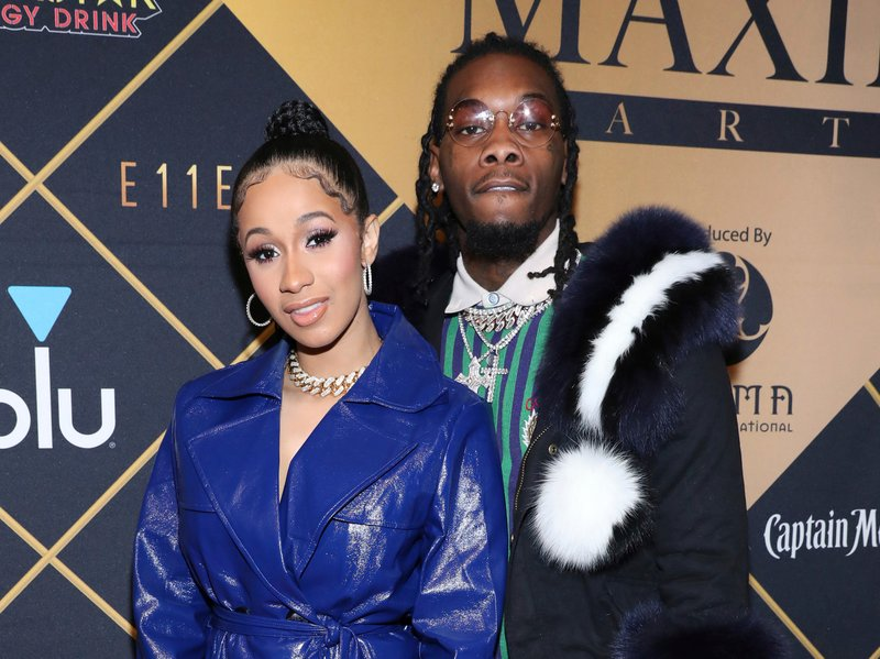 cardi b and offset_1530012899076.jpeg.jpg