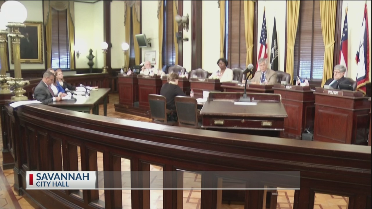 City_of_Savannah_approves_property_tax_i_0_20180719214141