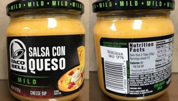salsa con queso_1532550576541.JPG.jpg