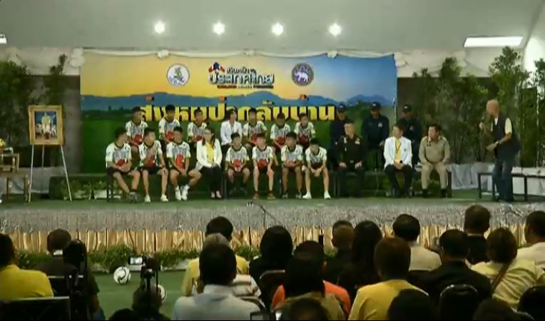 thai boys give press conference_1531914810338.JPG.jpg