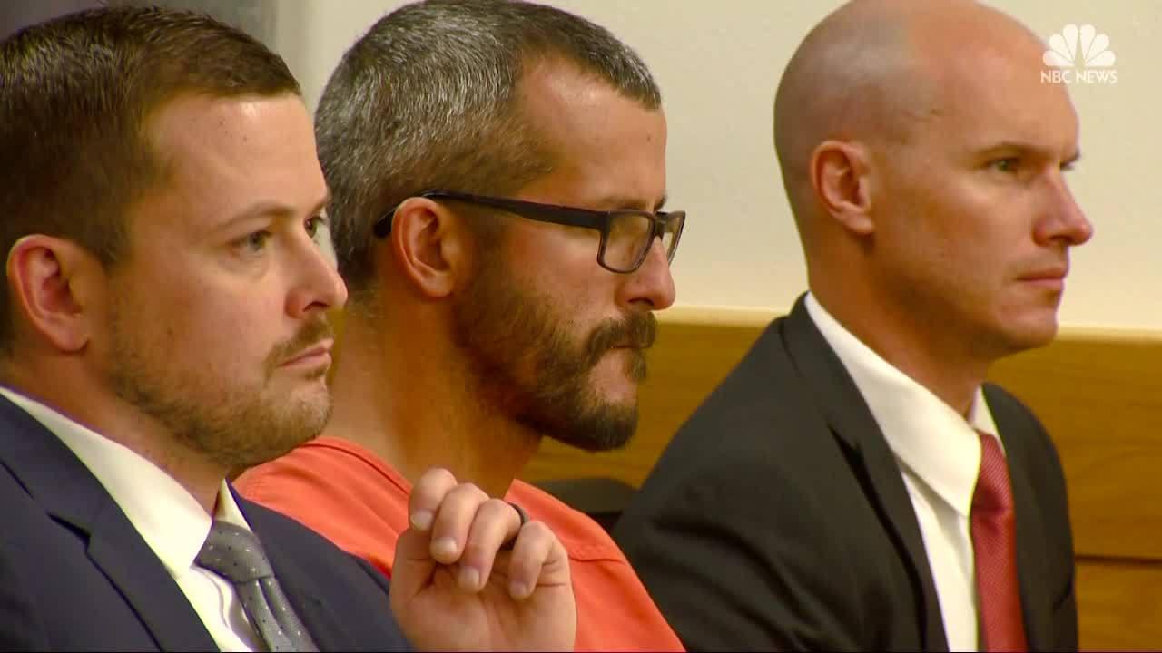 Colorado_Man_Claimed_to_Kill_Family_in_a_0_20180822123732