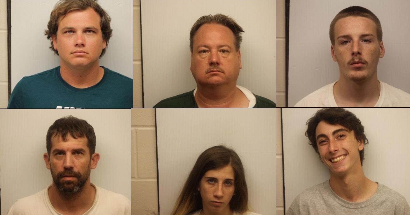 Hilliard Drug Case_1534776630677.jpg.jpg