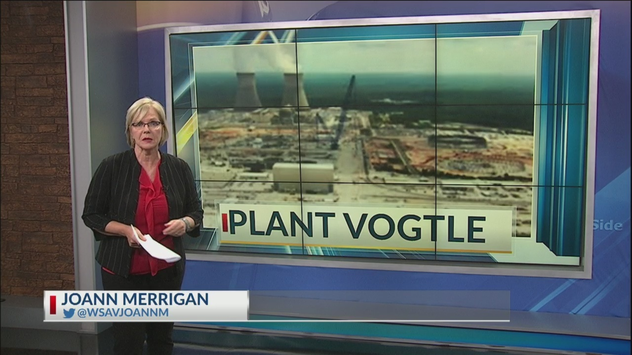 Latest_cost_projections_for_Plant_Vogtle_0_20180808222557