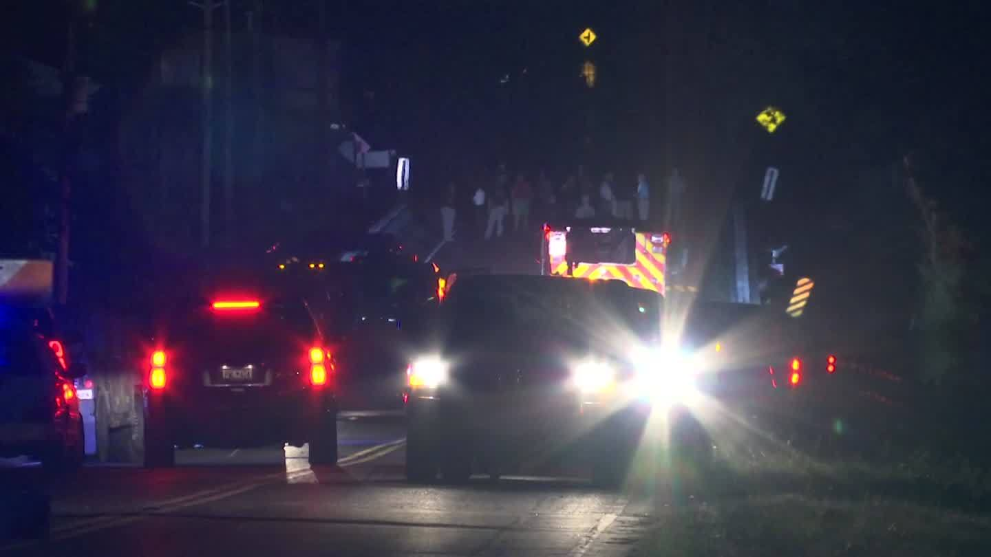 SLED investigates two fatalities in Marion County