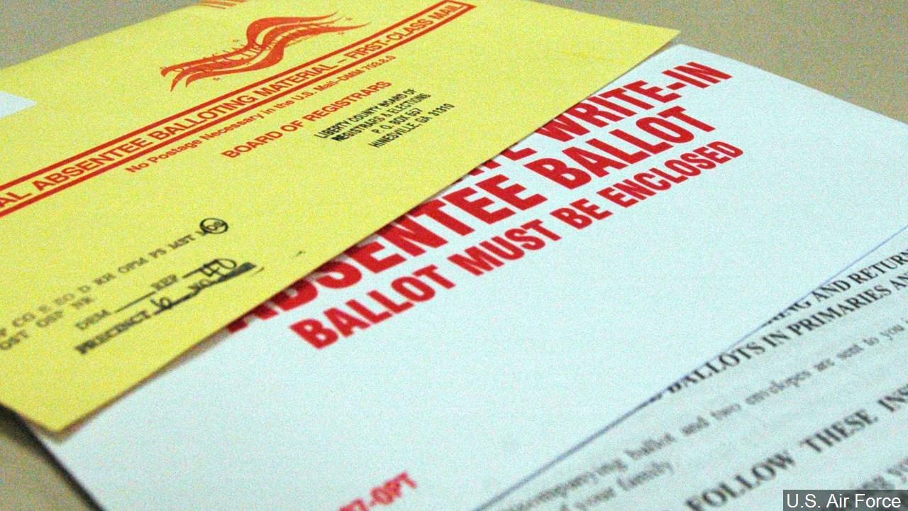 ELECTION ABSENTEE BALLOT.jpg