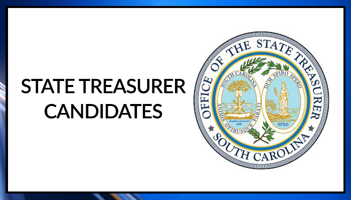 ELEX 2018 - SC TREASURER 2_1539721778797.png.jpg
