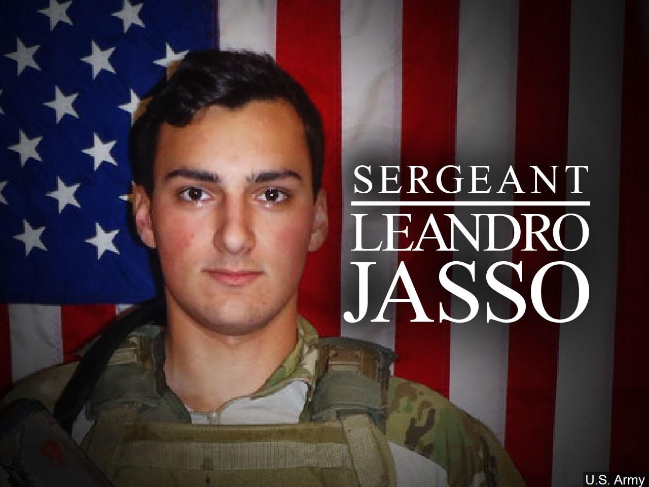 Sgt Jeandro Jasso.jpg