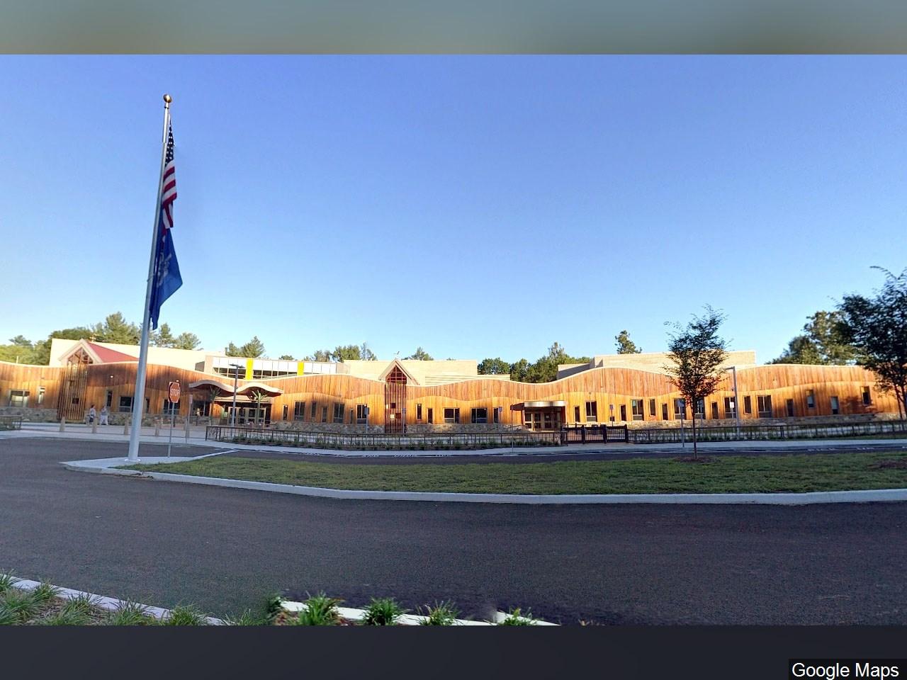 Sandy Hook Elementary.jpg