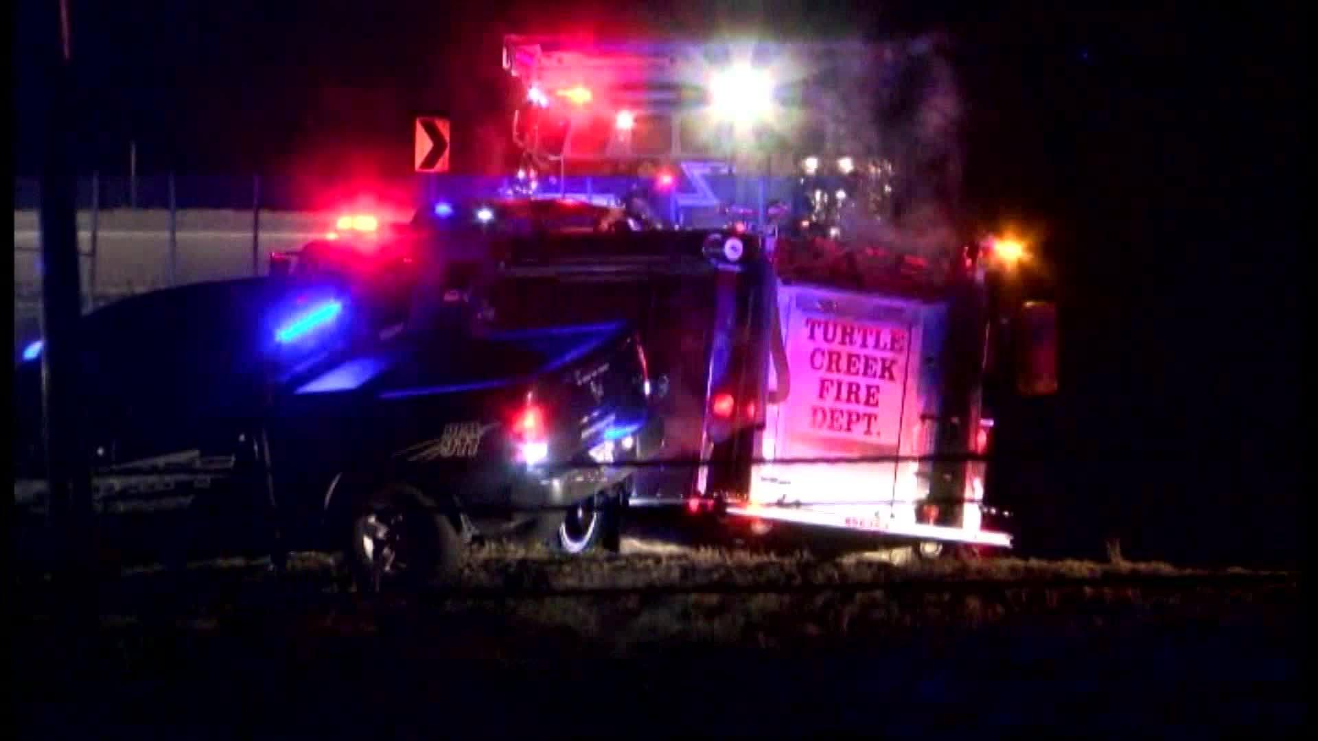 Arkansas_deadly_bus_crash_0_20181203121354