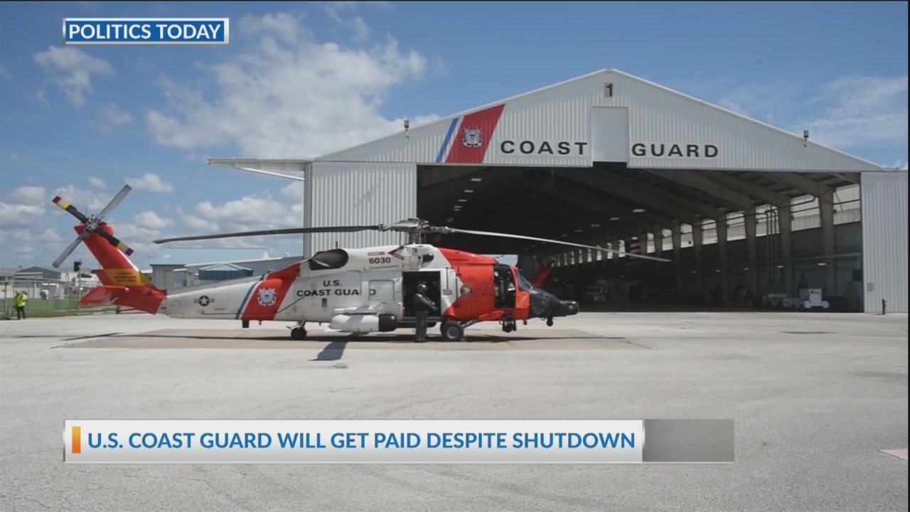 Coast_Guard_to_receive_pay_despite_shutd_0_20181231105641