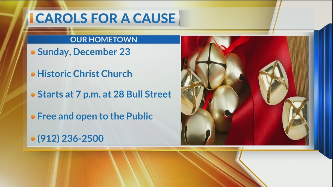 Our_Hometown___Carols_for_a_Cause__to_su_0_20181219150849
