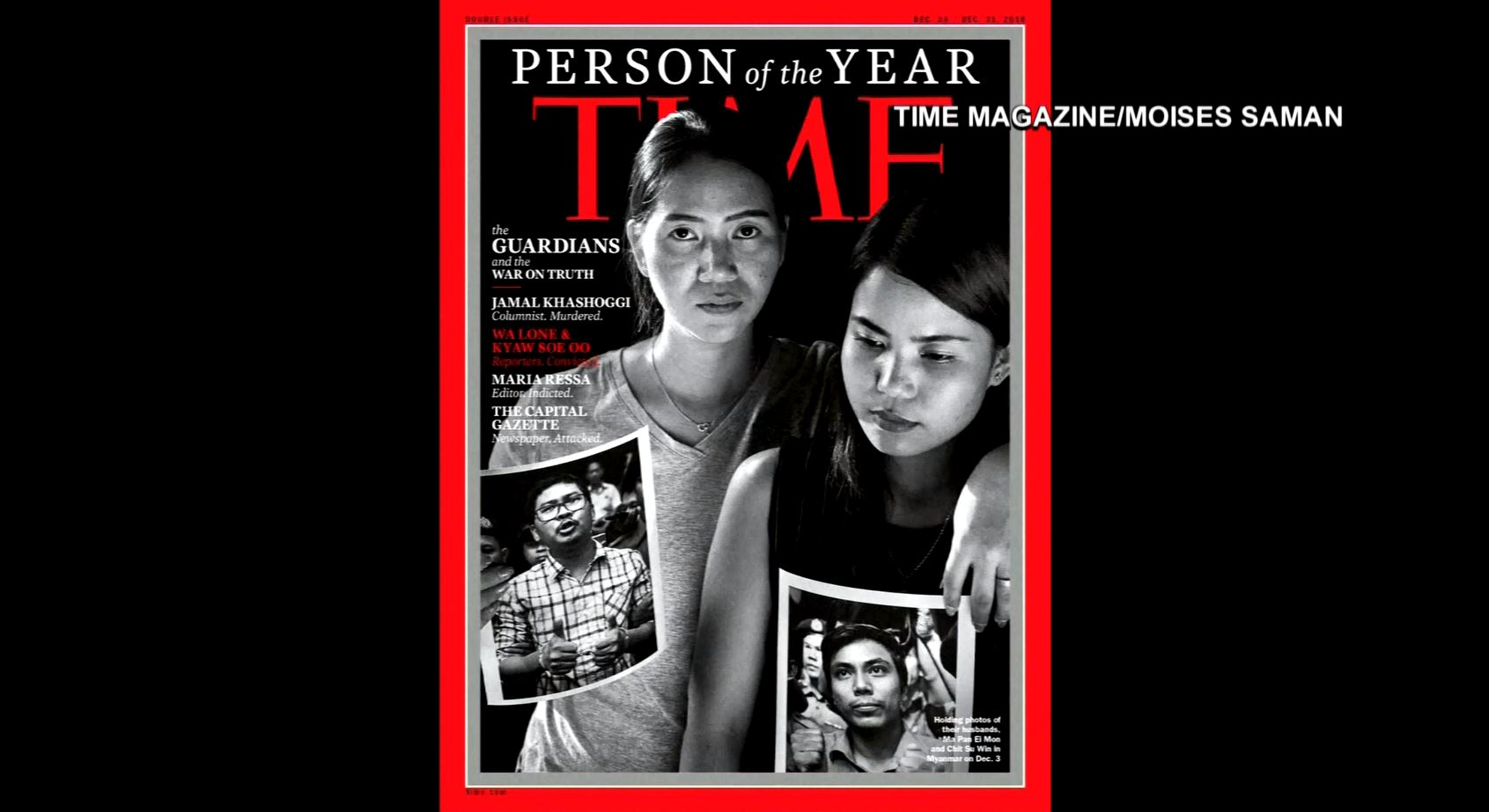 TIME PERSON OF THE YEAR 2018 5_1544561531120.JPG.jpg