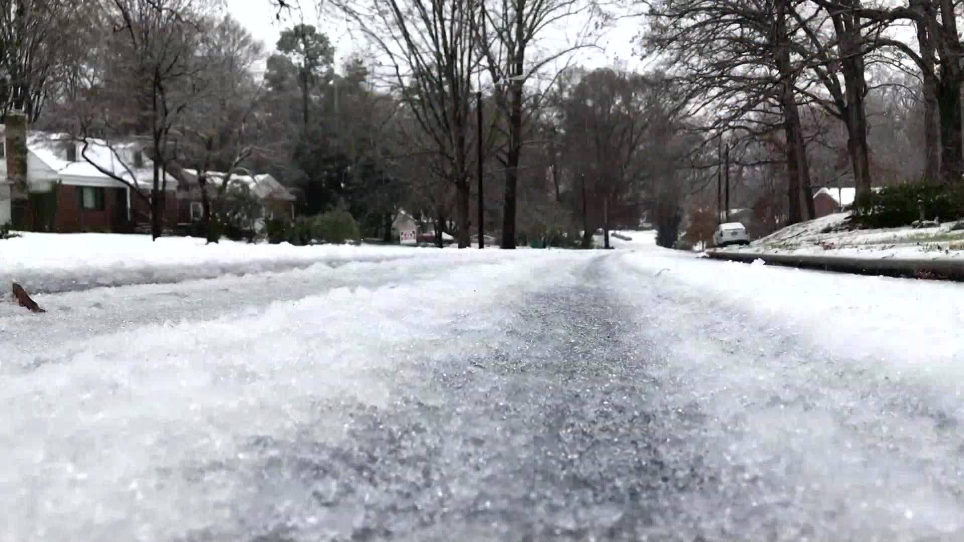 Winter_storm_hits_Southeast_0_20181210104756
