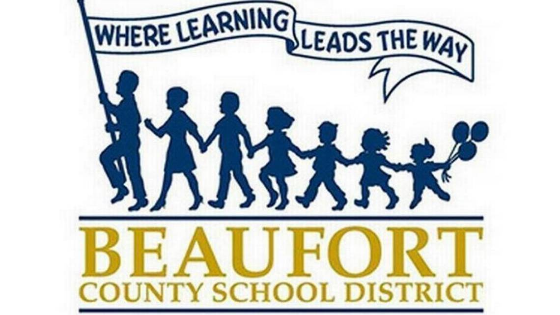 Beaufort County School Districtjpg