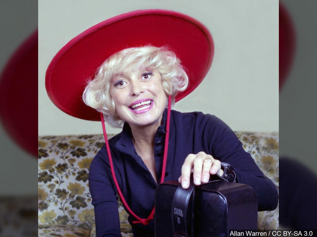 Carol Channing.jpg