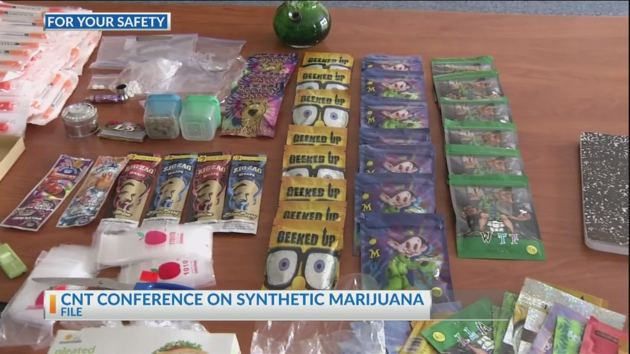 CNT_conference_on_synthetic_drugs_aimed__0_20190123155108
