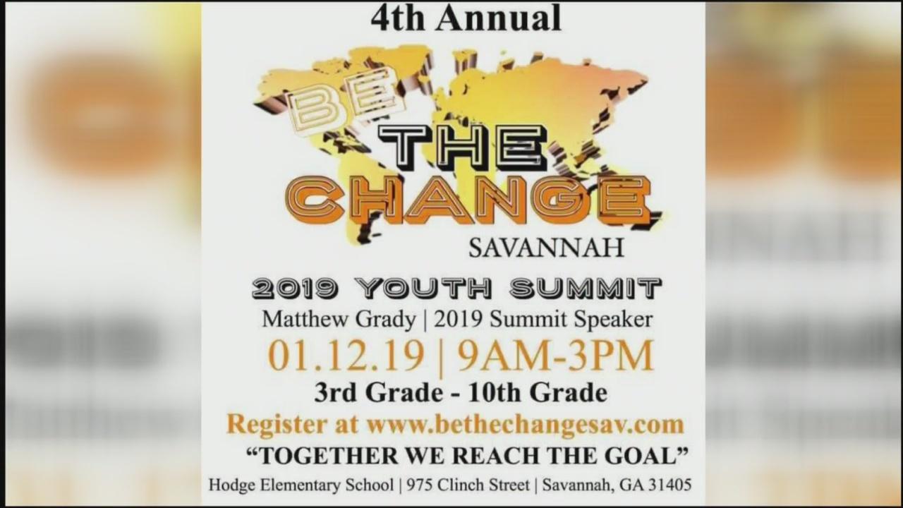 Community_Corner__Youth_Summit_encourage_0_20190107170649