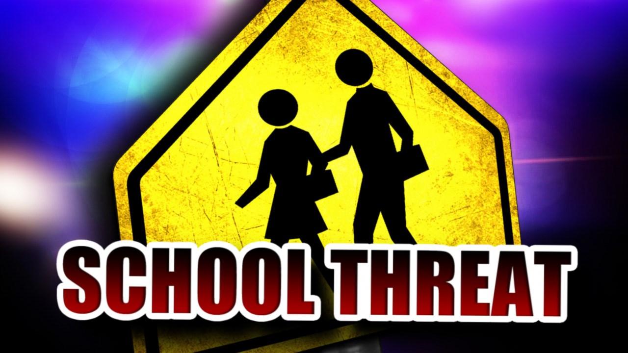 SCHOOL THREAT.jpg