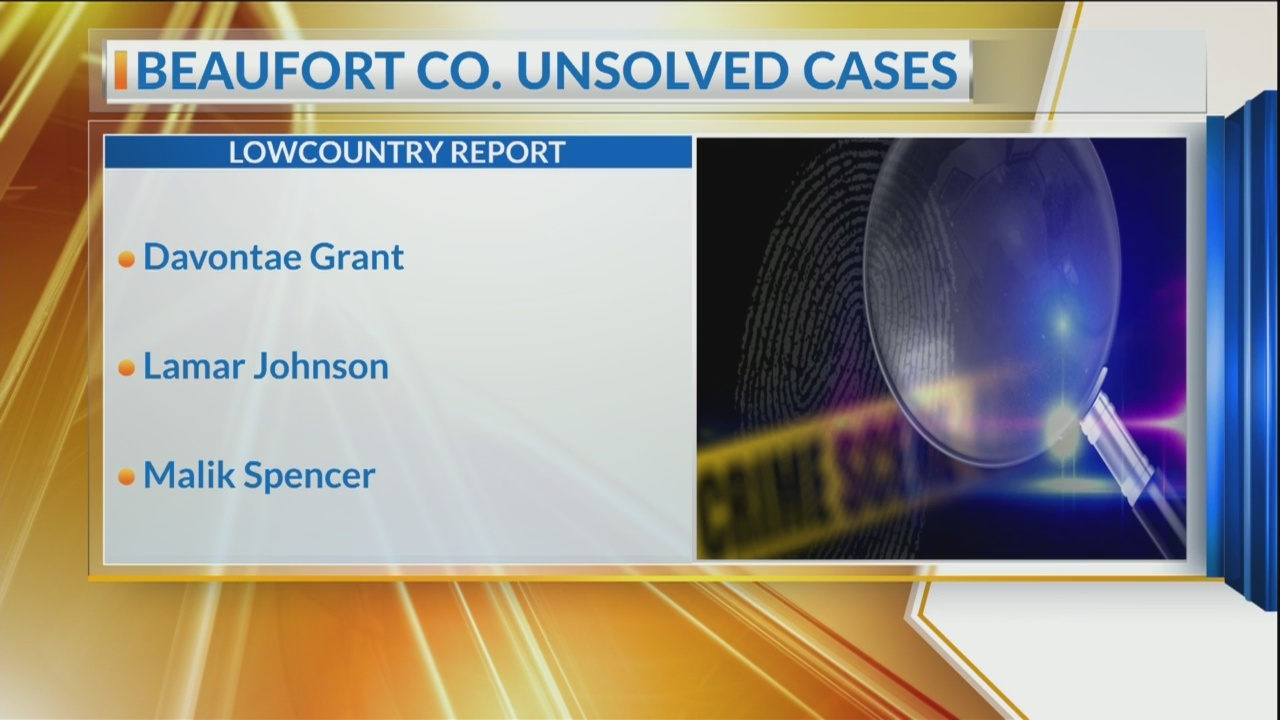 Beaufort_County_unsolved_cases_0_20190218112332