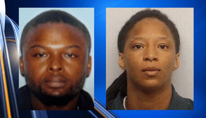 Remaining Pooler shooting suspects arrested