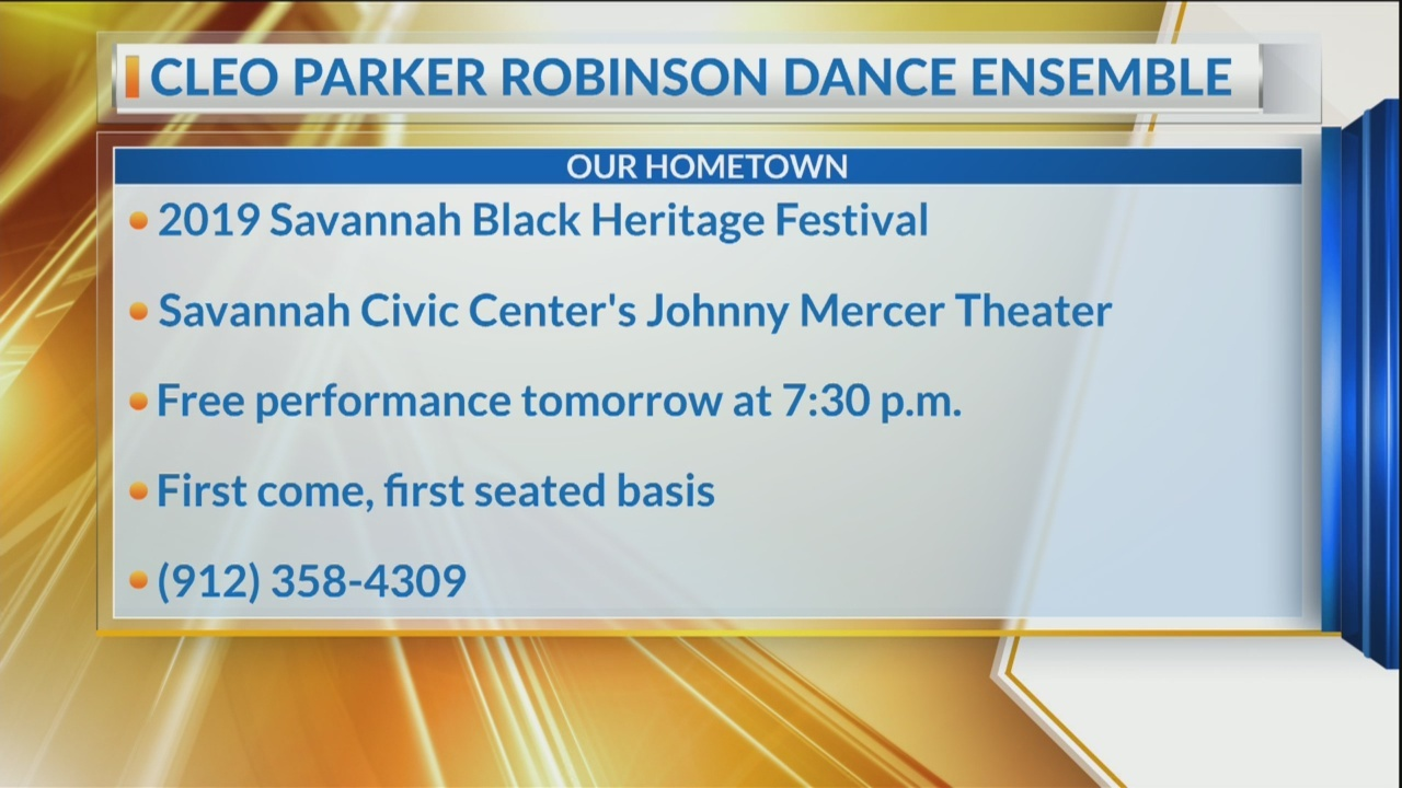 Our_Hometown__Cleo_Parker_Robinson_Dance_0_20190205141318