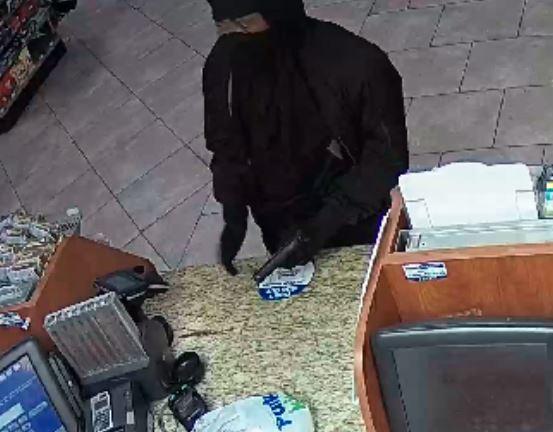 spd armed robbery suspect_1549922987252.JPG.jpg