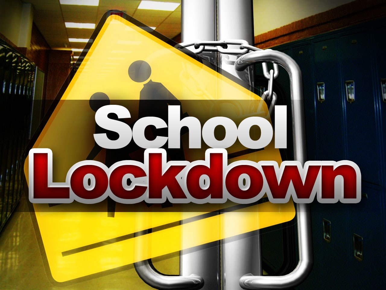UPDATE: Lockdown lifted at Hilton Head Island School for the