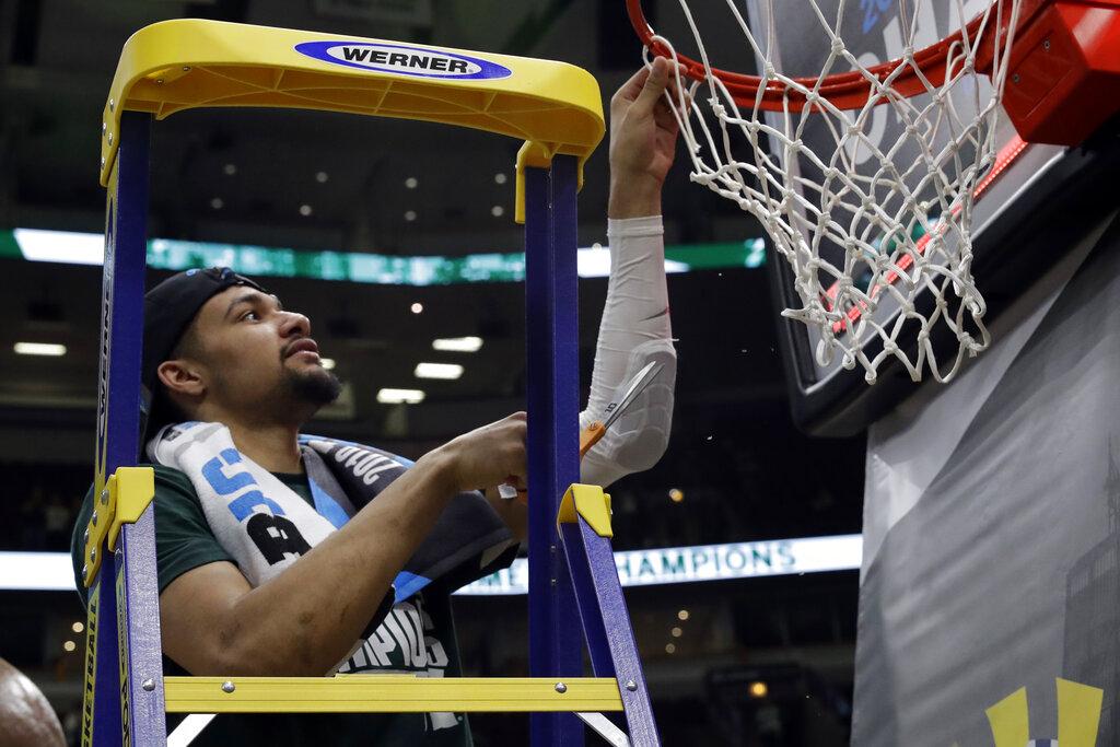 B10 Michigan Michigan St Basketball_1552870221984