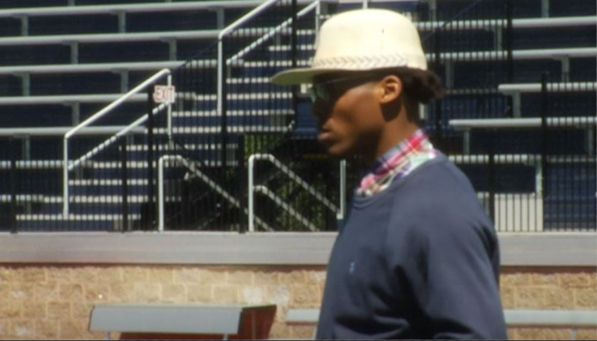 Cam Newton to host football camp in Savannah