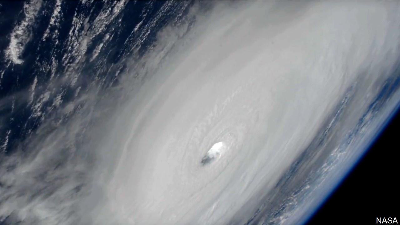 NASA HURRICANE MICHAEL_1553112474333.jpg.jpg